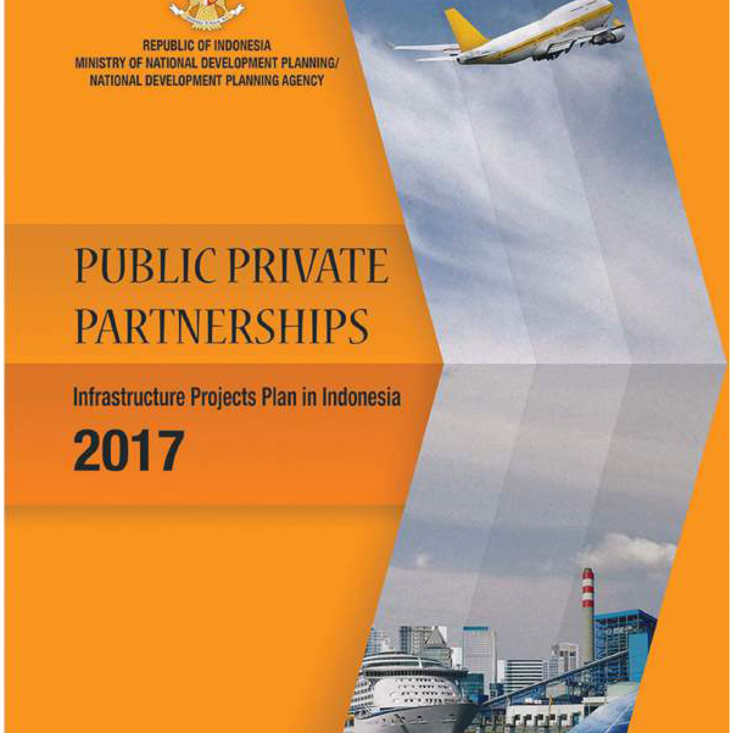 Investment-opportunities-PPP-Infrastructure-projects-2017-cover
