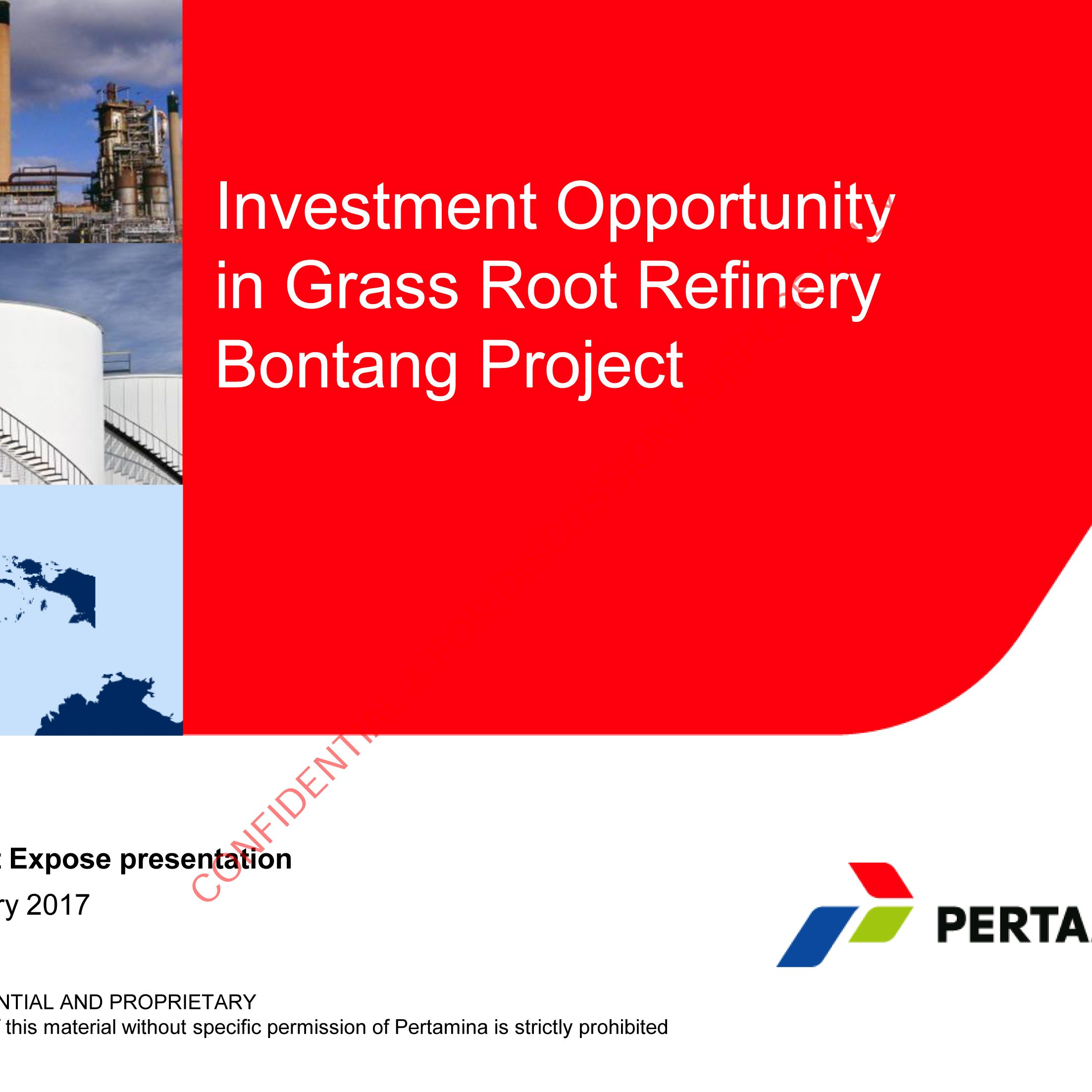investment-opportunities-oil-refinery-project-(infrastructure)-cover